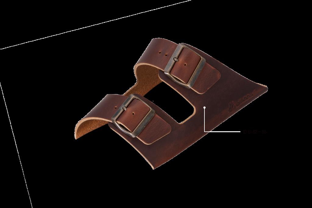 Braun, 10 61 86