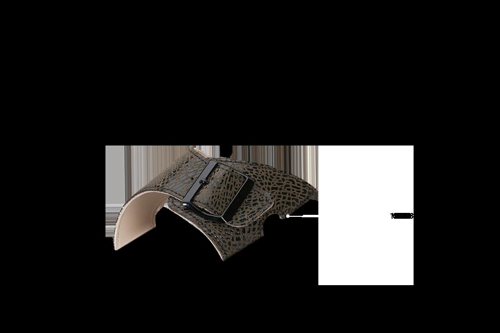 Fiera, 35-42, 10 61 98