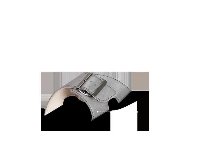 Silber, 35-42, 10 59 89