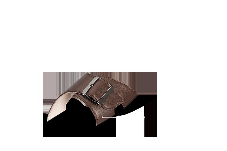 Braun, 35-42, 10 59 86