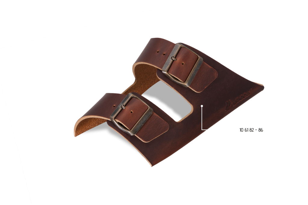 Braun, 10 61 83