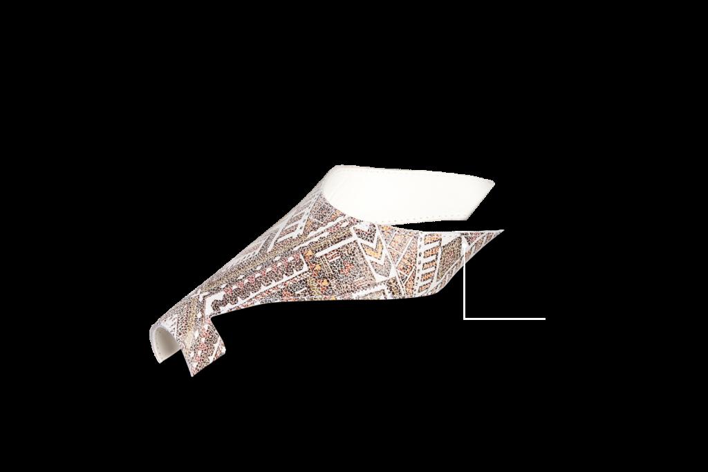Ethno, 10 51 62