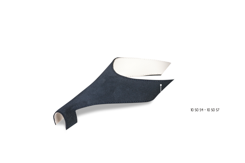 Dunkelblau, 10 50 55