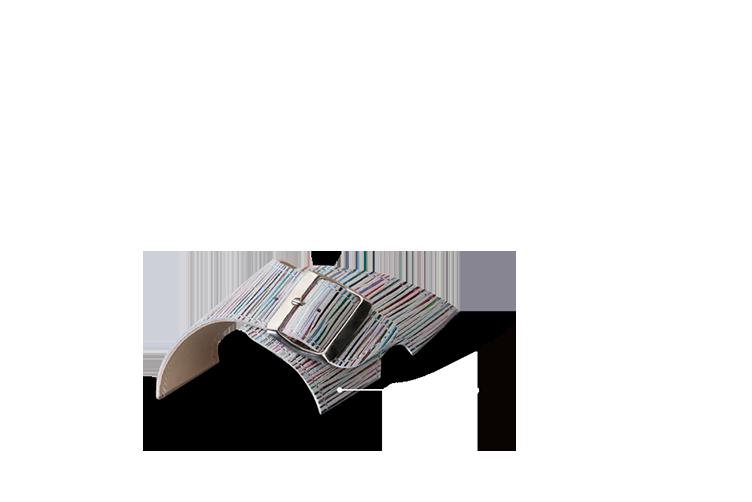 Paglia, 35-42, 10 61 92