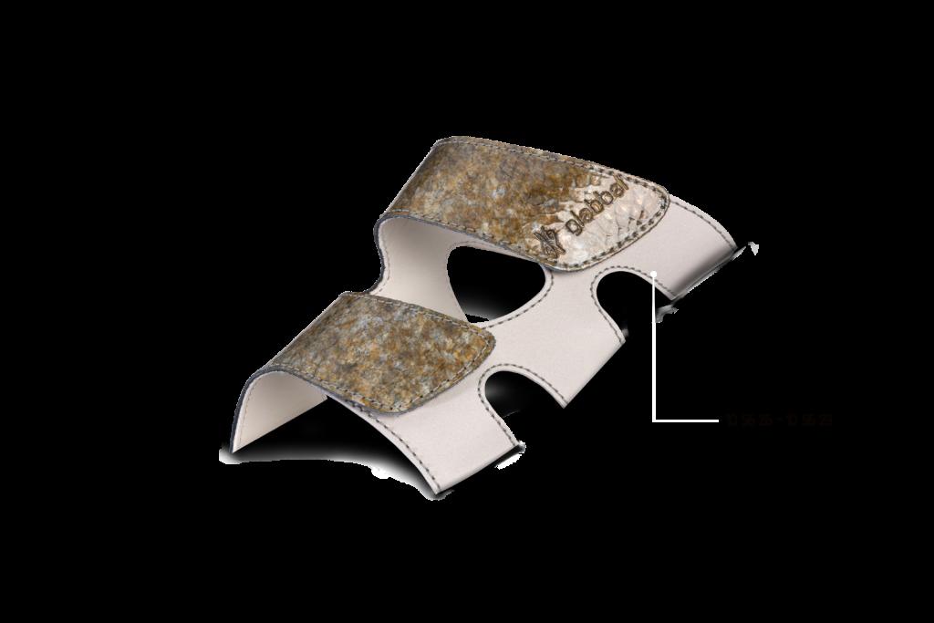 Kroko Lyon, 10 56 26