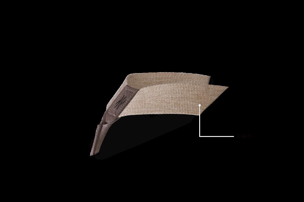 Textil, Beige, 10 56 41